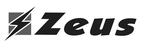 Спортна екипировка Zeus