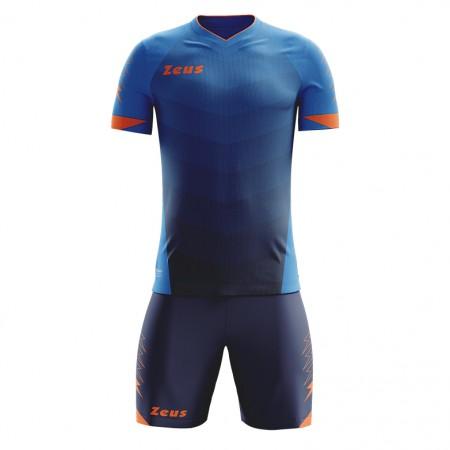 royal-blu-arancio_fluo