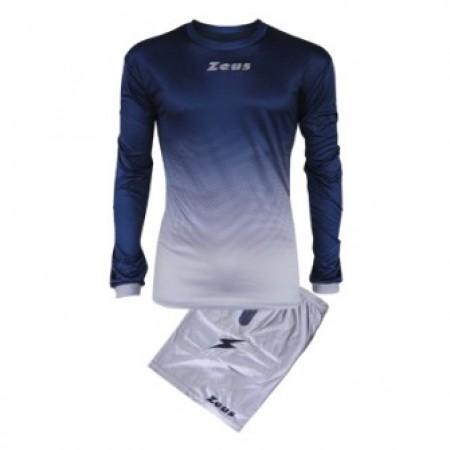 Silver - Blu