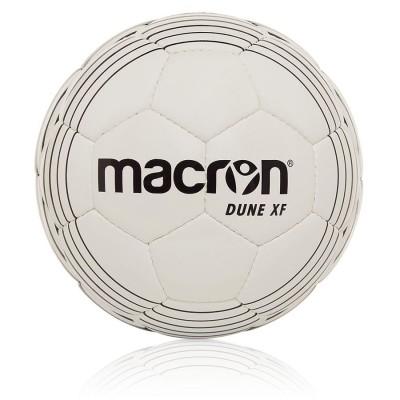 футболен балон за обучение Dune XF, MACRON (комплект от 12 бр.)