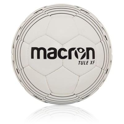 футболен балон за обучение Tule XF, MACRON (комплект от 12 бр.)