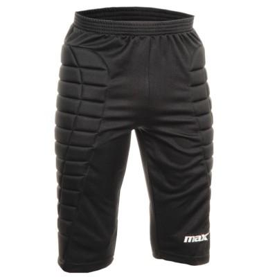 Футболни вратарски панталони PAVIA MaxSport