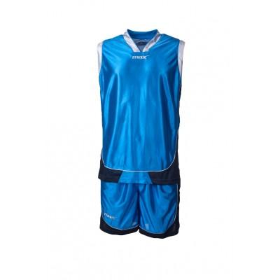 Albastru Bleumarin