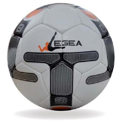 Футболни топка EVO LEGEA
