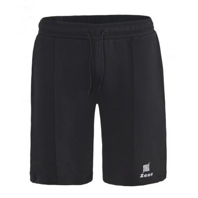 Къси панталони Тhunder, ZEUS