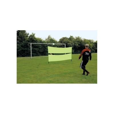 32690 Комплект за тренировка за вратари