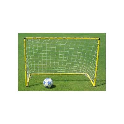 32750 Врата Liski мини - футбол 1.60x1.10 m