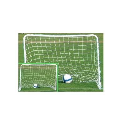 32751 Врата Liski мини - футбол 1.50x1.10 m