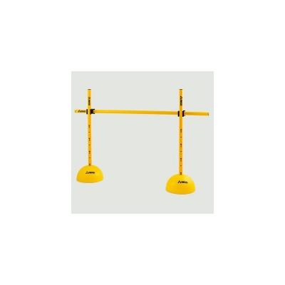 33701 Уред за бягане с препяствие 30-60 cm