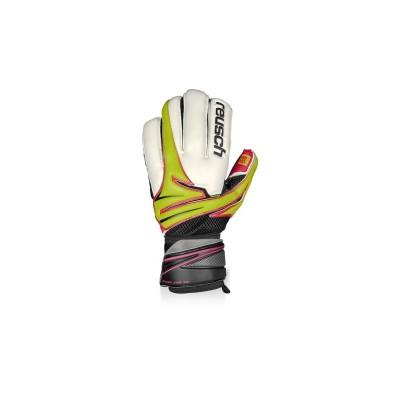 Вратарски ръкавици Reusch Argos Pro SG