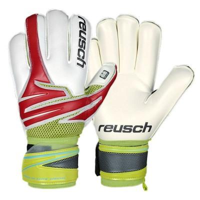 Вратарски ръкавици Reusch Argos SG Elite Special