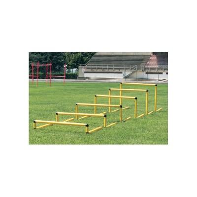 33800 Тренировъчни препятствия