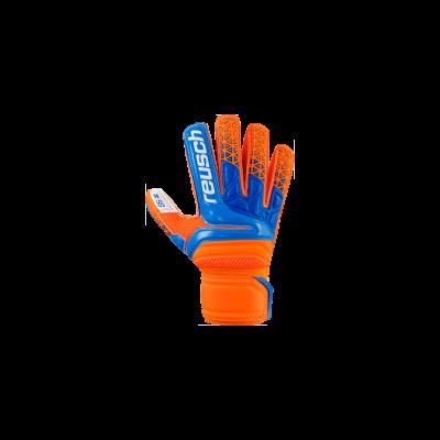Вратарски ръкавици Reusch Prisma SD