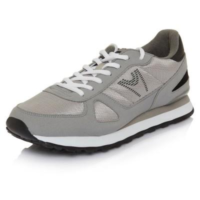 Meltemi Shoes, MACRON