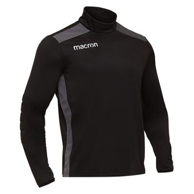 Вратарска блуза Polaris, MACRON