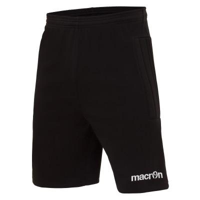 Футболни вратарски панталони, Cassiopea, MACRON