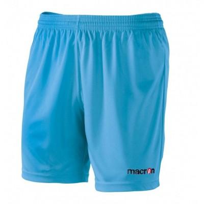 MESA SHORT размер M цвят CEL MACRON