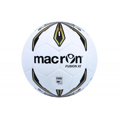 Футболни топка FUSION XE FIFA Pro Quality, MACRON