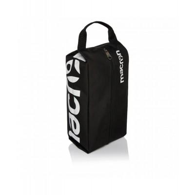 Чанти за обувки Hub, MACRON (Комплект от 5 бр.)