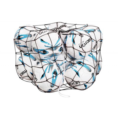 Мрежа за топка Ball Net, MACRON