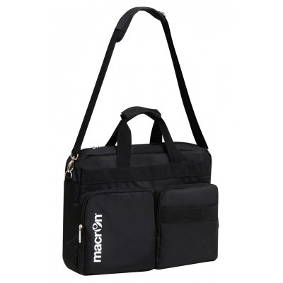 NAVIGATOR LAPTOP BAG, MACRON