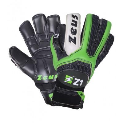 Вратарски ръкавици Guanto Z1, ZEUS