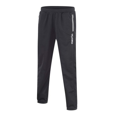 Aнцуг панталони HORUS PANTALONE размер M цвят NERO/BIANCO MACRON
