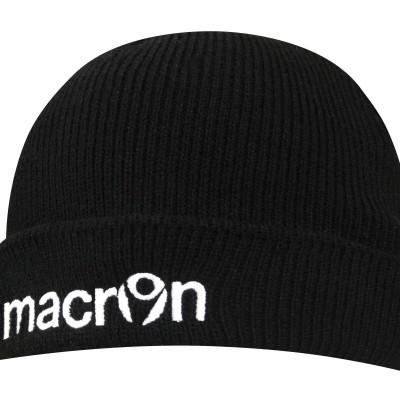 фес Artico, MACRON (Комплект от 5 бр.)