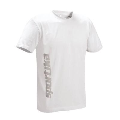 Тениска SS TROPEA, SPORTIKA