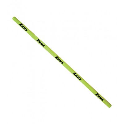 Работна маса за тренировъчни конуси, височина 120cm, 10pcs/set, ZEUS