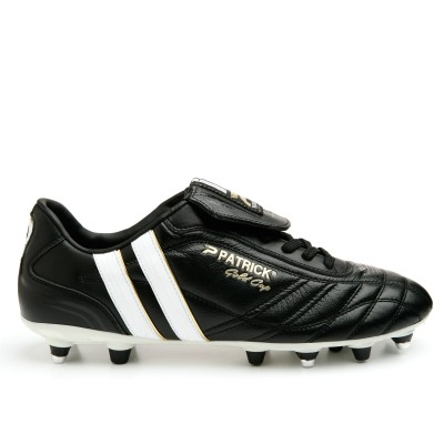 Футболни обувки GOLDCUP-14 PATRICK