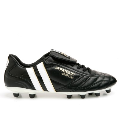 Футболни обувки GOLDCUP-15 PATRICK