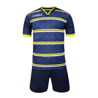Футболен екип Kit Beira Jeans, LEGEA