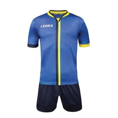 Футболен екип Kit Beira, LEGEA