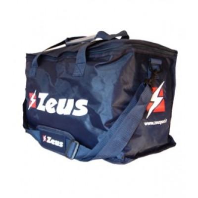 Medical Bag Eko, ZEUS