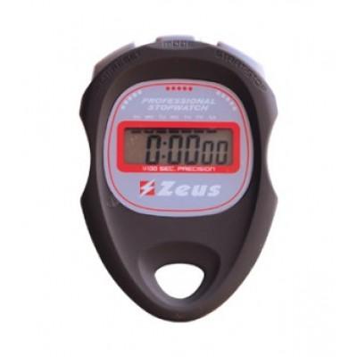 Цифров хронометър ZEUS