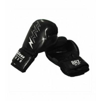 Боксови ръкавици Guantoni BRZ, ZEUS