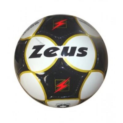 Футболни топка KWB Platinum no. 5 ZEUS