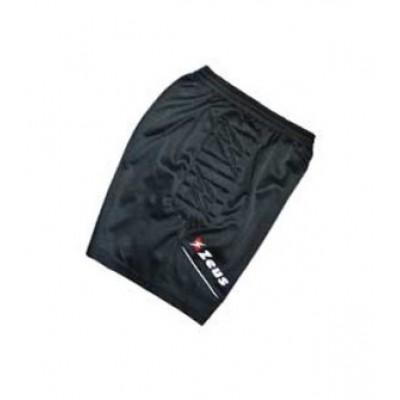 Футболни вратарски панталони Corto Monos, ZEUS