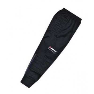 Футболни вратарски панталони Monos, ZEUS