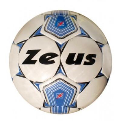 Футболни топка Rubin Top ZEUS