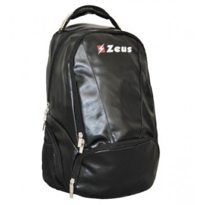 Pаница Zaino Elite, ZEUS