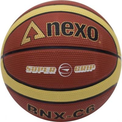 Баскетболна топка BNX-C6, NEXO