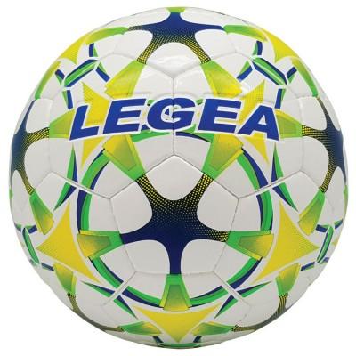 Футболна топка Boujar, nr. 5, LEGEA