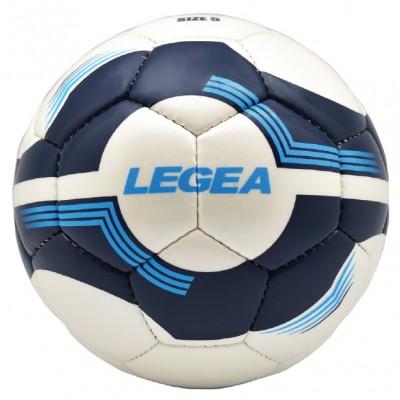 Футболна топка Dribby, LEGEA