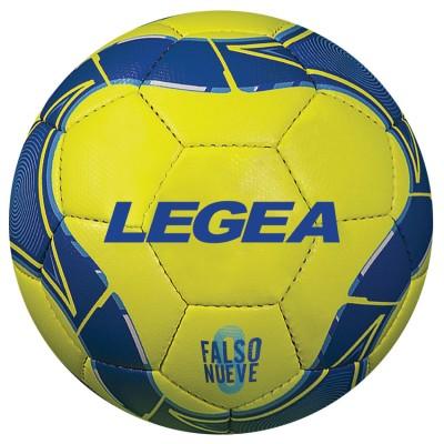 Футболна топка Falso Nueve, LEGEA
