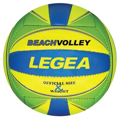Плажен волейбол Blast, LEGEA