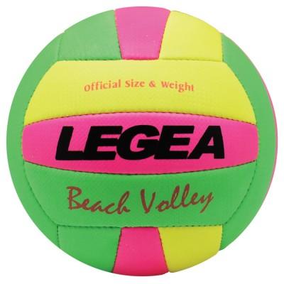 Плажен волейбол Wall, LEGEA