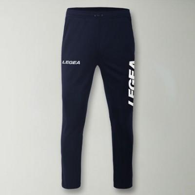 Панталон OSAKA ZIP POCKETS, LEGEA