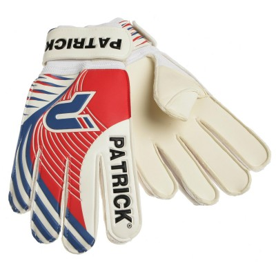Футболни вратарски ръкавици copii CALPE805 Patrick